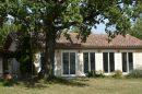 Maison 155 m² 6 pièces Monléon-Magnoac