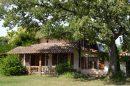 6 pièces Monléon-Magnoac  155 m²  Maison