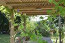 5 pièces 210 m² Maison