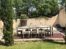 6 pièces  193 m² Maison Castelnau-Magnoac