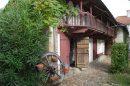 Maison Trie-sur-Baïse  260 m² 7 pièces