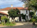 Trie-sur-Baïse  260 m²  Maison 7 pièces