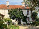 Trie-sur-Baïse   7 pièces Maison 260 m²