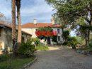 260 m² Maison Trie-sur-Baïse  7 pièces