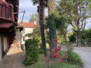 260 m² 7 pièces Trie-sur-Baïse  Maison