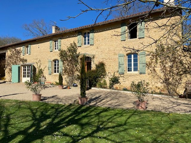 Country House for sale France