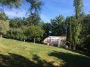 319 m² Saramon   Maison 7 pièces