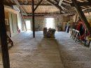 7 pièces 319 m² Maison  Saramon
