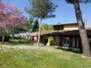 6 pièces 135 m² Maison