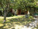 6 pièces Maison 135 m²