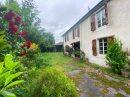 5 pièces Masseube  150 m² Maison