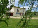 5 pièces  Gensac  140 m² Maison
