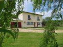 Gensac  140 m² Maison 5 pièces