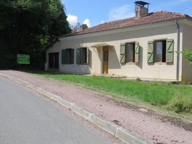 Maison for sale France
