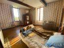 6 pièces Castelnau-Magnoac   140 m² Maison