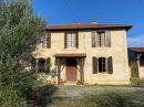 Maison  6 pièces 140 m² Castelnau-Magnoac