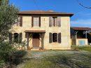 Castelnau-Magnoac  Maison 6 pièces  140 m²