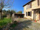 Maison 6 pièces  Castelnau-Magnoac  140 m²