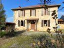 140 m² 6 pièces  Castelnau-Magnoac  Maison