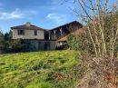 140 m² Maison  6 pièces Castelnau-Magnoac
