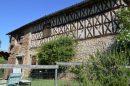 Castelnau-Magnoac  440 m²  12 pièces Maison