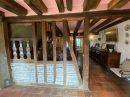 12 pièces 440 m² Castelnau-Magnoac  Maison