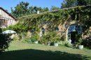 440 m² Maison 12 pièces Castelnau-Magnoac