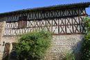 Castelnau-Magnoac  440 m² Maison 12 pièces