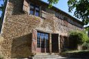 Castelnau-Magnoac   Maison 12 pièces 440 m²