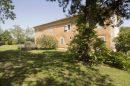 8 pièces 350 m² Mirande   Maison