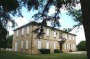 Maison  Saint-Jean-le-Comtal  600 m² 12 pièces