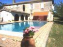 Maison 600 m² 12 pièces Saint-Jean-le-Comtal
