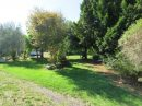 150 m² 7 pièces  Maison Castelnau-Magnoac