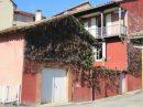 Castelnau-Magnoac  8 pièces 236 m² Maison