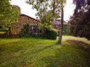 Maison 226 m² Auch  7 pièces