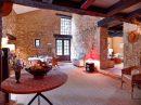 7 pièces 226 m²  Auch  Maison