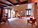 Auch  Maison  7 pièces 226 m²
