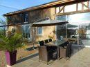 Maison 300 m² 10 pièces  Mirande