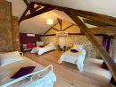300 m² Maison Mirande  10 pièces