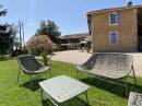 Mirande  Maison 10 pièces 300 m²