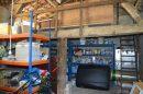 Maison 320 m² 11 pièces