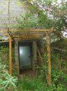 6 pièces 170 m² Larroque  Maison