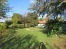 Maison 140 m² Castelnau-Magnoac  7 pièces