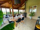 7 pièces 186 m² Maison