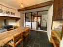 Simorre  8 pièces 225 m² Maison