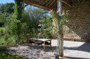 Maison Balesta  155 m² 5 pièces