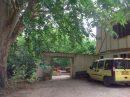 190 m² 6 pièces Simorre  Maison