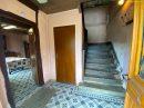 102 m² 4 pièces Maison Masseube