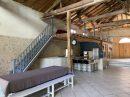 Maison 200 m² Saramon  6 pièces