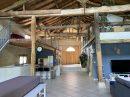 Maison  Saramon  200 m² 6 pièces